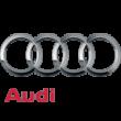 Автостекло для AUDI (ауди)