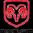 Автостекло для DODGE