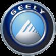 Автостекло для GEELY
