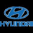 Автостекло для HYUNDAI