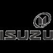 Автостекло для ISUZU