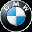 42 статьи Автостекло для BMW (БМВ)