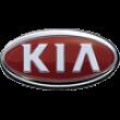 Автостекло для KIA