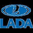 Автостекло для LADA