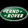 Автостекло для LAND ROVER