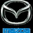 Автостекло для MAZDA