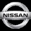 Автостекло для NISSAN