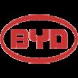 Автостекло для BYD