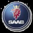 Автостекло для SAAB