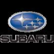 Автостекло для SUBARU