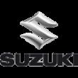 Автостекло для SUZUKI