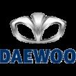 Автостекло для DAEWOO